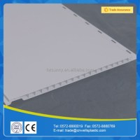 """Canada Plastic Wall And Ceiling Panel 12"""" Width - Buy ..."""