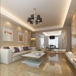 Decorative Ceramic Tiles Kitchen Sinks & Faucets 3d Bathroom Wall Price In Srilanka Vitrefied 1 ...