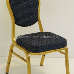 Hotel Chairs For Sale Fabric Task Chair Used Banquet Stackable Buy