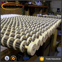 Industrial Furnace Ceramic Heating Element - Buy Electric ...