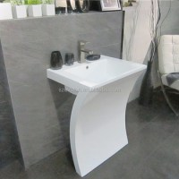 Bangladesh Wash Basin Design/wash Basin Wall Tiles ...