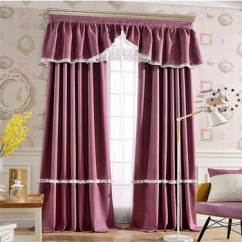 Simple Living Room Curtains Painting Ideas For With Vaulted Ceilings Design And Drapes Home Or Hotel