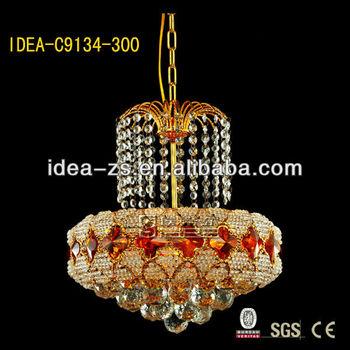 Chandelier Egyptian Crystal Chandeliers In Dubai