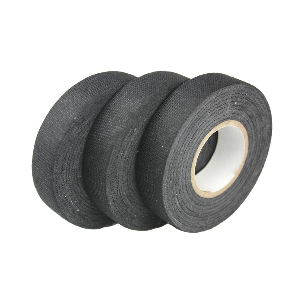 medium resolution of china wire insulation tape china wire insulation tape manufacturers and suppliers on alibaba com