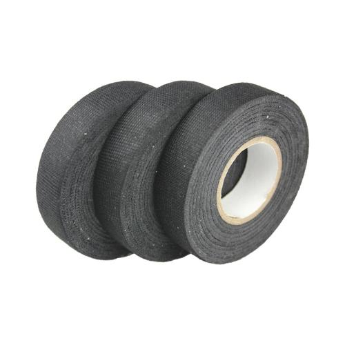 small resolution of china wire insulation tape china wire insulation tape manufacturers and suppliers on alibaba com