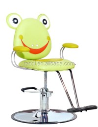 Kids Barber Chair For Hair Salon L35 - Buy Kids Barber ...