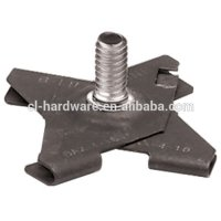 Suspended Ceiling Clip - Buy Suspended Ceiling Clip,25mm T ...