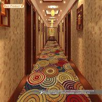Corridor Carpet Design | www.pixshark.com - Images ...