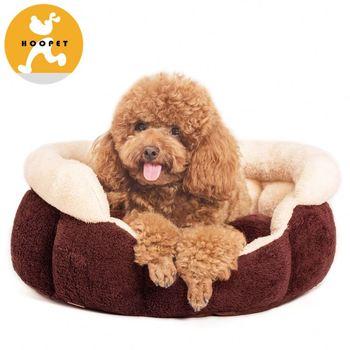soft sofa dog bed modular fama precio special design outside china supplier luxury pet beds