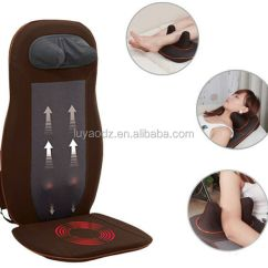 Folding Chair For Massage Cushion Wheelchair Project Best Portable Electric Great Installation Of Wiring Ly 803a 2 Ergonomic Back Massager Buy Rh Fonovcentar Rs