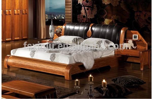 chambre baroque meubles en bois massif chambre new design meubles 3188 chambre a