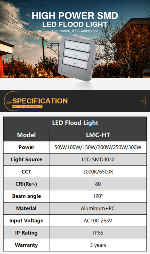 small resolution of the multifunctional colored flood light covers wiring diagram ground mounted for kc spare parts