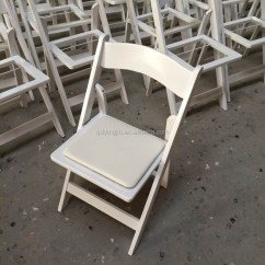 Resin Folding Chairs For Sale Red Retro Kitchen White Wood And Buy