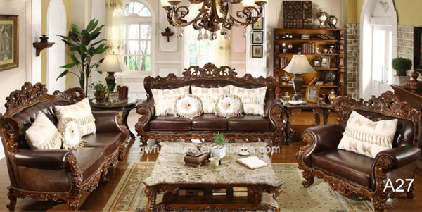 dubai living room furniture painting your subfloor luxury leather sofa a24 buy