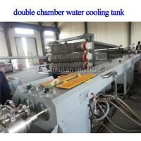 automatic pvc pipe cutting machine, View pvc pipe cutting ...