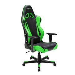 Bucket Racing Chair Fold Up Lounge Outdoor Cheap Find Deals On Line At Alibaba Com Get Quotations Dxracer Series Doh Rb1 Nr Newedge Edition Seat Office Gaming