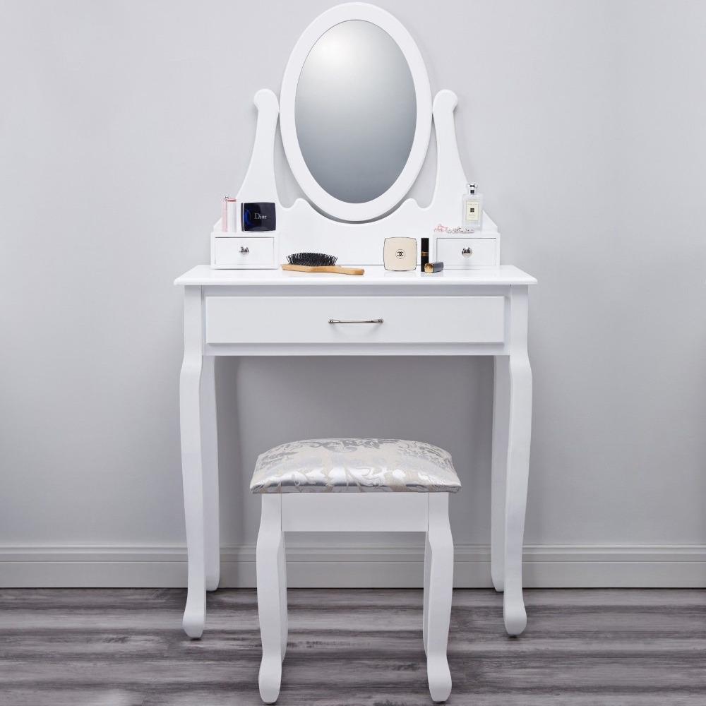 coiffeuse et chaise en noir meubles de chambre a coucher simple avec motifs en miroir buy conceptions de coiffeuse pour la coiffeuse de meubles de