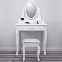 Bedroom Furniture Dressing Table Simple Dressing Table ...