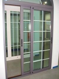 Aluminum Window Grills Design Pictures For Sliding Windows ...