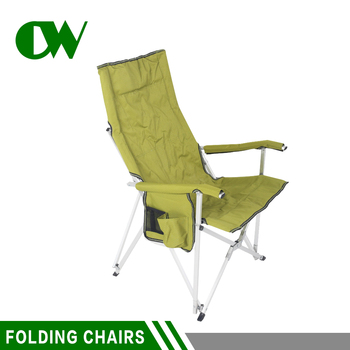 folding chair india beach chaise lounge chairs target chinese factory garden rest adjustable pocket metal arm leisure aluminium outdoor camping used