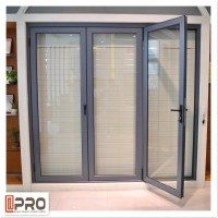 Glazing Doors & Double Glazed Doors And Windows UPVC ...