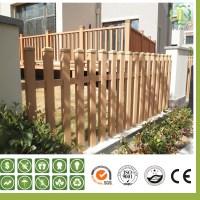 Anti Corrosion Outdoor Balcony Handrail Fence/railing