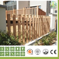 Anti Corrosion Outdoor Balcony Handrail Fence/railing ...