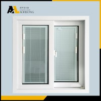Upvc Doors Philippines & Philippines Price Pvc Sliding ...