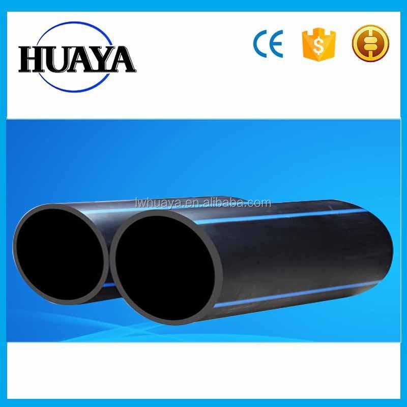 24 Inch Corrugated Drain Pipe