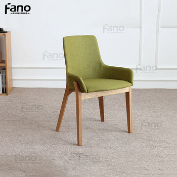 chair design buy white wooden rocking outdoor new comfortable fabric study french