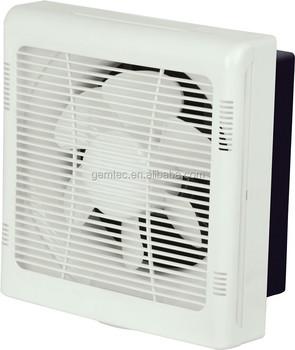 kitchen ventilator fall decor best quality plastic wall mount exhaust fan buy