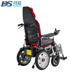 Wheel Chair Prices Diy Glider Rocking Cushions Portable Folding Electric Power With Lithium Buy
