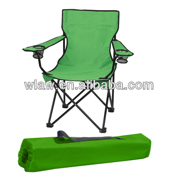 Small Folding Camping Chair  Buy Small Folding Camping