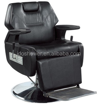 barber shop chairs adirondack chair wood equipment cheap barbershop buy