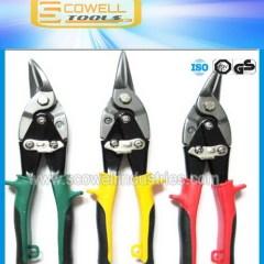Gunting Baja Ringan Harga American Type Iron Sheet Metal Cutting Scissors Buy