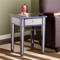 Cheap Mirrored End Table Side Table For Sale - Buy Side ...