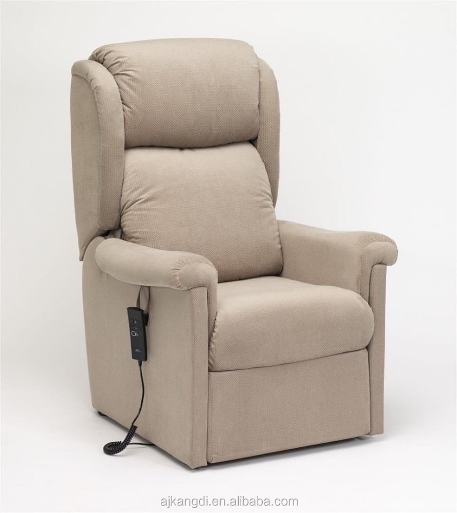 2015 New Model Lift Chair Medical Chair  Buy Lift Chair