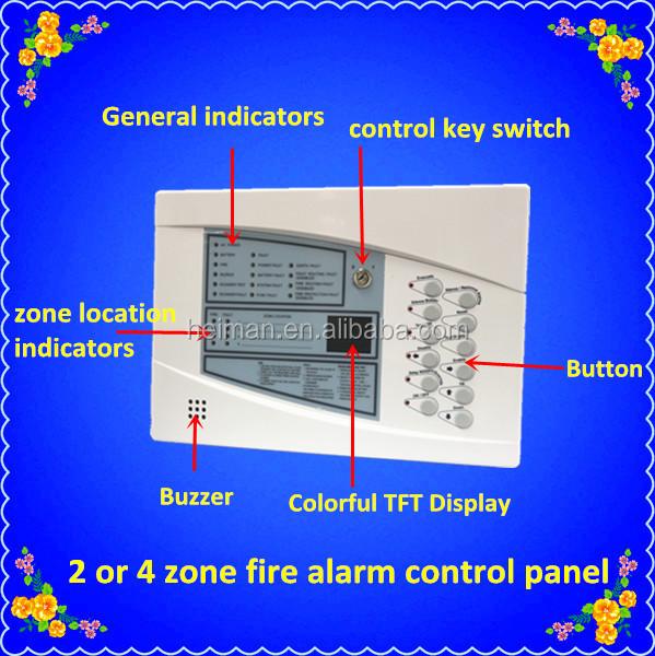 Current Alarm Relay