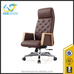 Executive Office Chairs Specifications Vanity Table With Chair And Mirror Commercial Furniture Boss Manager
