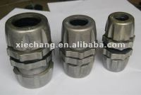 Dust Collector Fittings - Buy Dust Collector Fittings,Dust ...