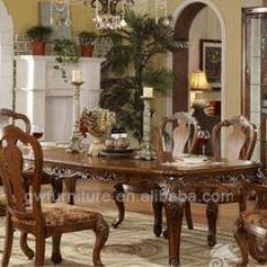 Modern Living Room Furniture Philippines Dark Purple Ideas Wooden Dining Buy European Design Set Home Product