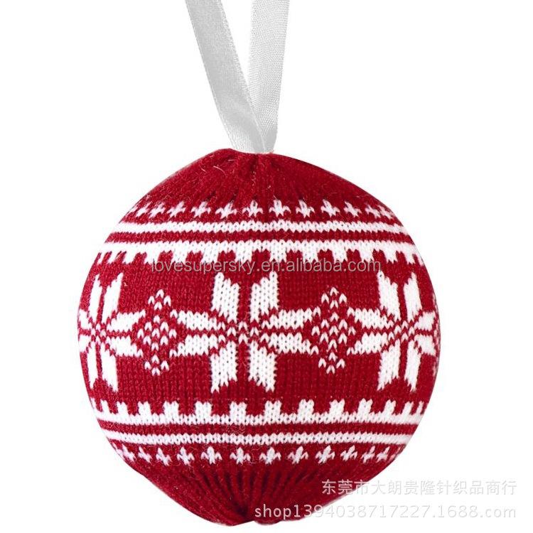 Christmas Ornaments Hooks