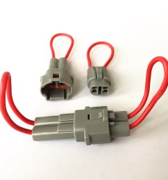 automotive wiring kit automotive wiring kit suppliers and 61872311 auto wiring harness connector for toyota buy auto wiring [ 2448 x 2448 Pixel ]