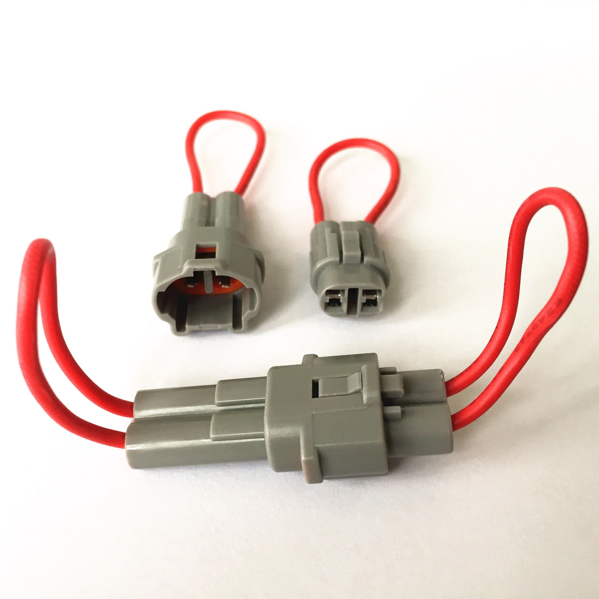 hight resolution of automotive wiring kit automotive wiring kit suppliers and 61872311 auto wiring harness connector for toyota buy auto wiring