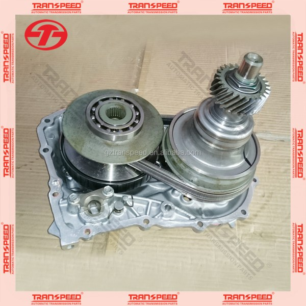 Nissan Cvt Transmission Parts - Year of Clean Water