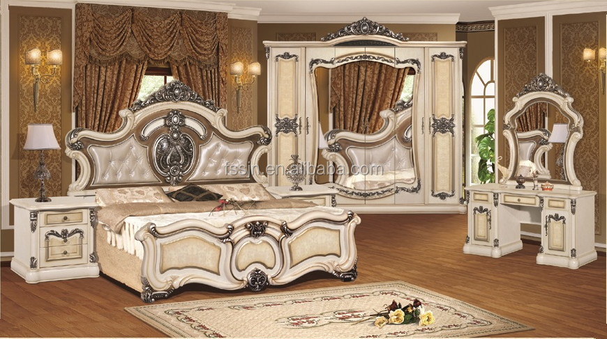 Turkish Bedroom Furniture Sd6935  Buy Turkish Bedroom FurnitureCheap Bedroom Furniture Prices