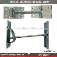 Truck/trailer Catch Door Holder/door Holdback Latch - Buy ...
