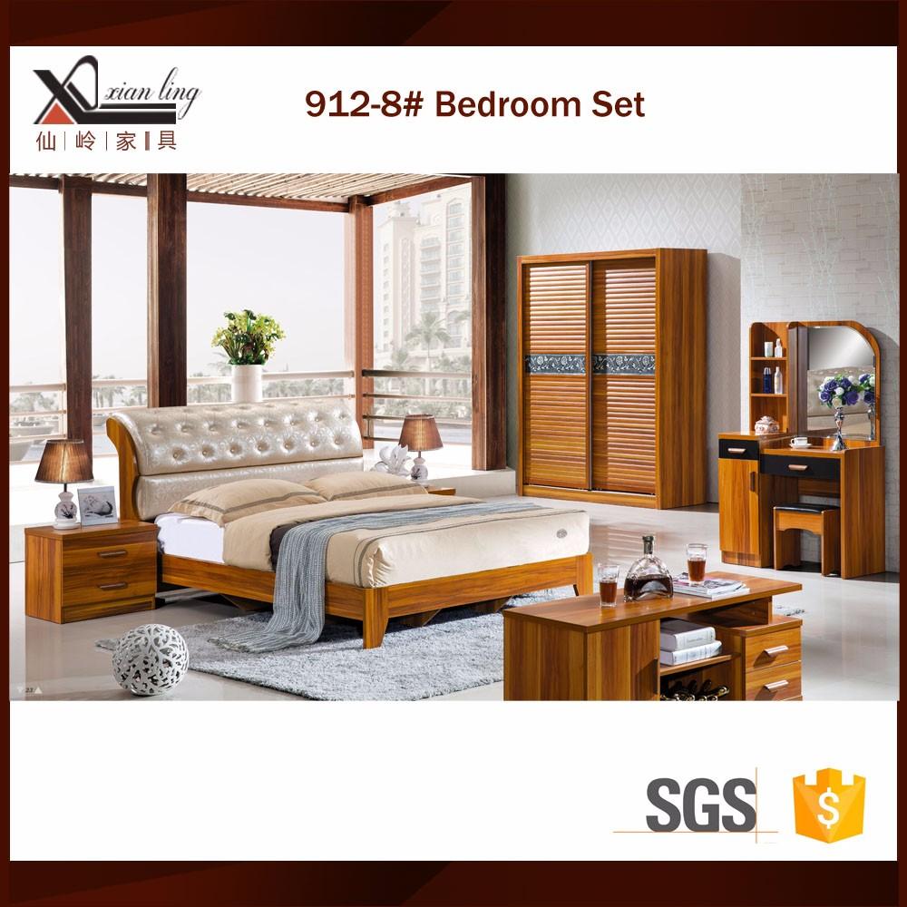 Bedroom Furniture Prices In Pakistan Bedroom Furniture Prices In Pakistan  Suppliers And Manufacturers At Alibaba ComFurniture Designs 2017 In Pakistan   Ideasidea. Pakistan Bedroom Furniture Manufacturers. Home Design Ideas