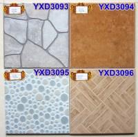 Foshan Ceramic City,Tiles Front Wall,Floor Tiles Prices ...