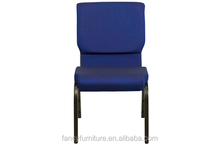 free church chairs that recline into beds quality modern pulpits chair blue sale
